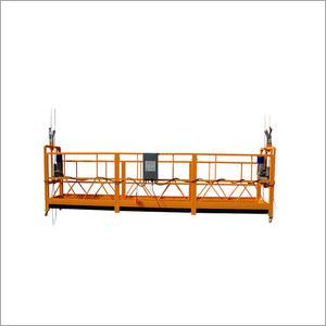 Hanging Platform Rental Services