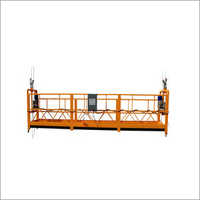 Hanging Platform Rental Services