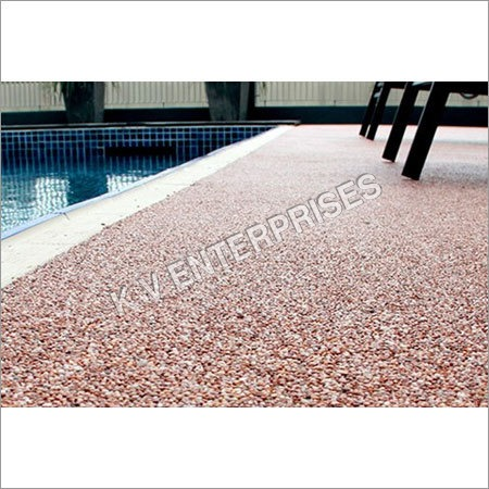 Rustik - Nature Walk Seamless Stone Carpet