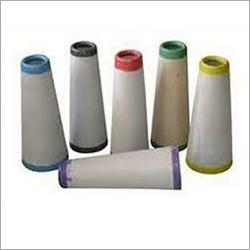 Jumbo Paper Cone