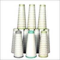 Precision Textile Paper Cone