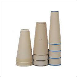 Yarn Cones