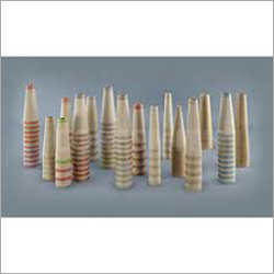 Velvet Yarn Cones Manufacturer,Velvet Yarn Cones Wholesale Supplier