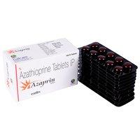 Azaprin Tablets