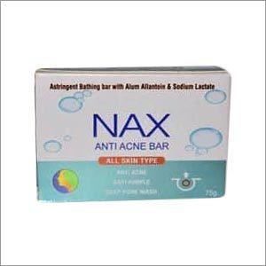 Nax Bar