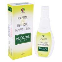 Alocol Lotion