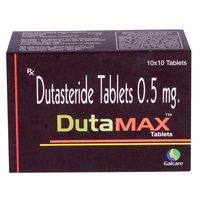 Dutamax Tablet