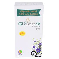 GI-Y Best-12 Lotion