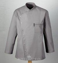 Hotel Chef Coat