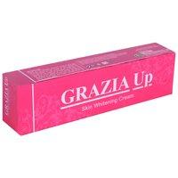 Grazia Up Skin Whitening Cream