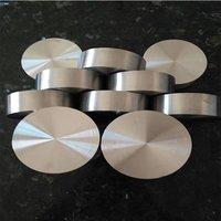 gr1 titanium sputtering target