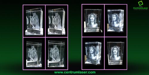 Sai Baba Crystal Gifts