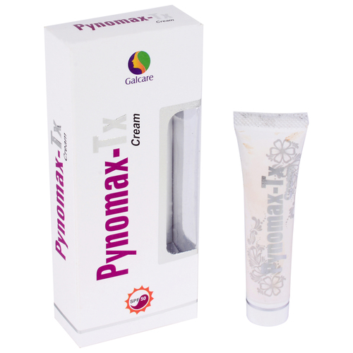 Pynomax Tx Cream