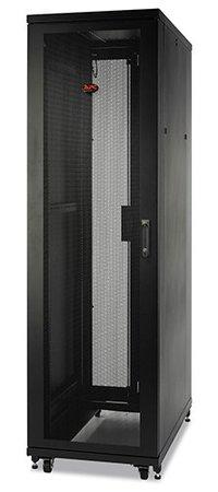 Server & Network Rack