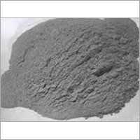 Ignite Powder (Starting Powder)