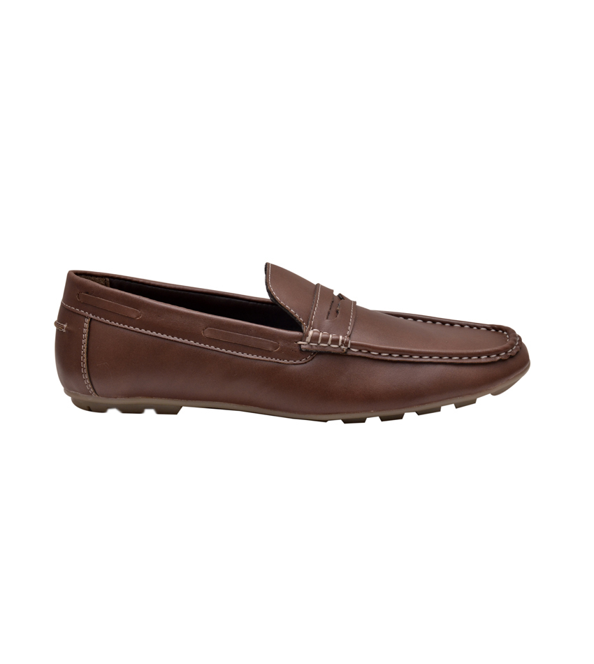 LOAFER STYLISH AND FASHIONABLE SHOES FOR MEN'S