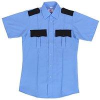 Men security uniforms