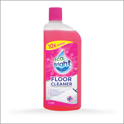 Eco Bright Floor Cleaner