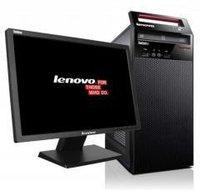 Lenovo Desktop