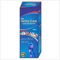 Orthocare Natural Pain Reliever Oil