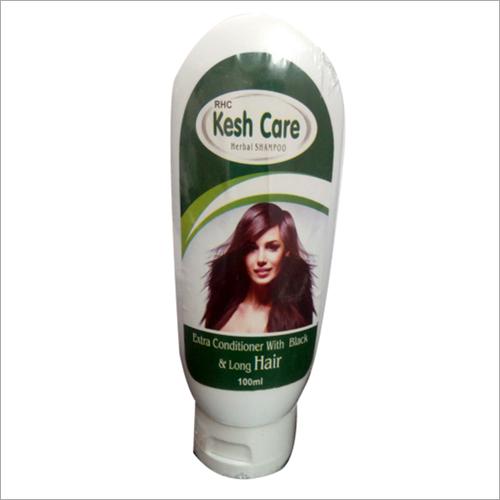 Kesh Care Shampoo