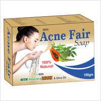 Rhc Acne Fair Soap