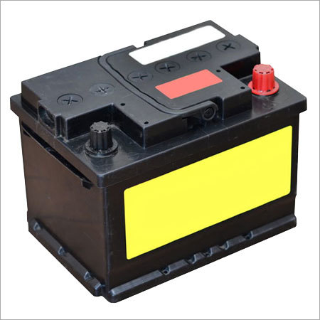 Battery Testing Services