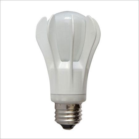 LED A19 BaseDown