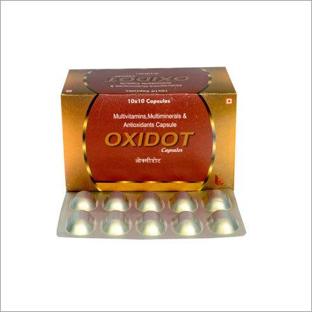 Oxidot