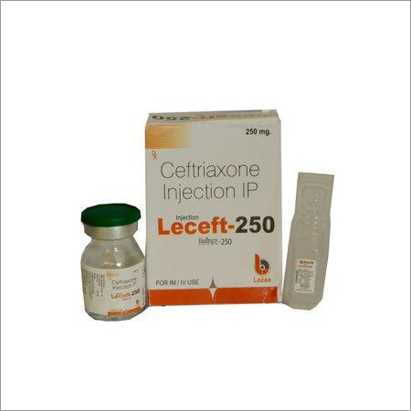 Leceft-250