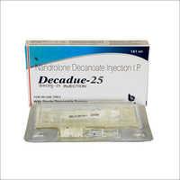 Decadue-25