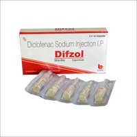 Difzol
