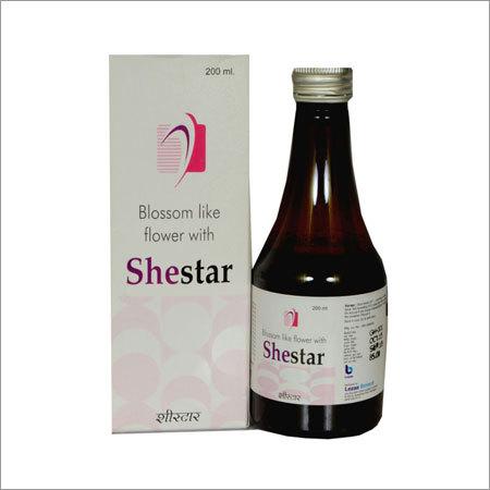 Shestar