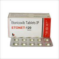 Etonet-120