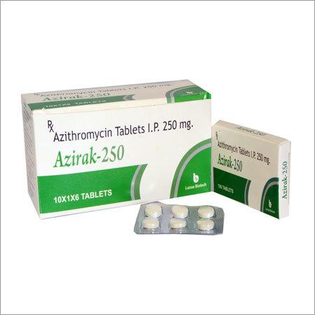 Azirak-250