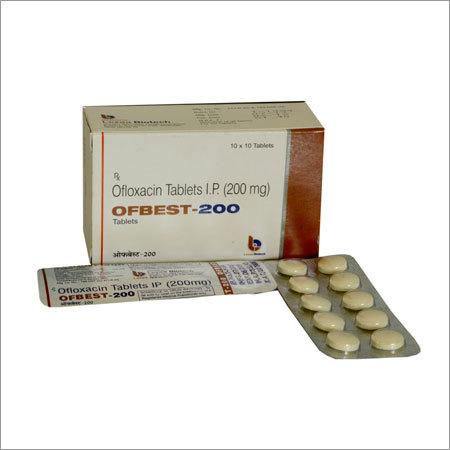 Ofbest-200