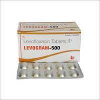 Levogran-500