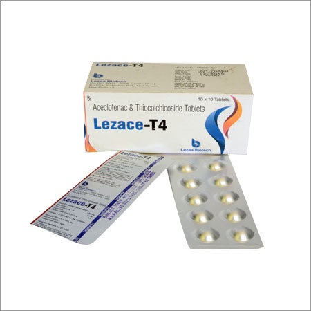 Lezace-T4