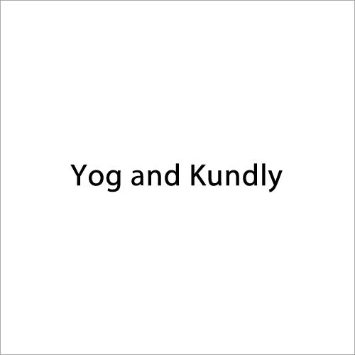 Kundli Matching Services