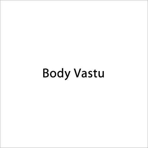 Vastu Consultancy Services