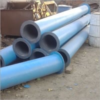 FRP - GRP Pipes