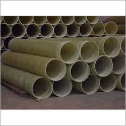 GRP Pipe Manufacturers, GRP Pipes Suppliers, Exporters