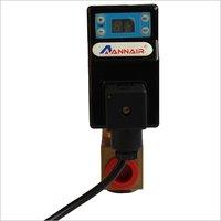 Timer Controller Auto Drain Valves