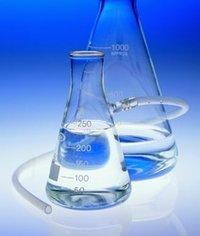 2  Phenoxy Ethyl Acrylate (2-PHEA)