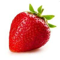 FreshStrawberry