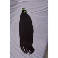 Virgin Remy Hair