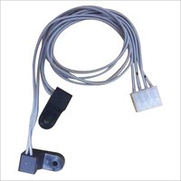 Home Appliances Wire Harness