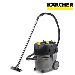 Wet and Dry Vacuum Cleaner NT 35/1 Ap