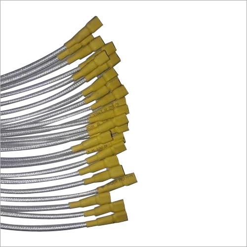 Telecom Wiring Harness