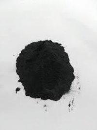 Rhodium Iodide